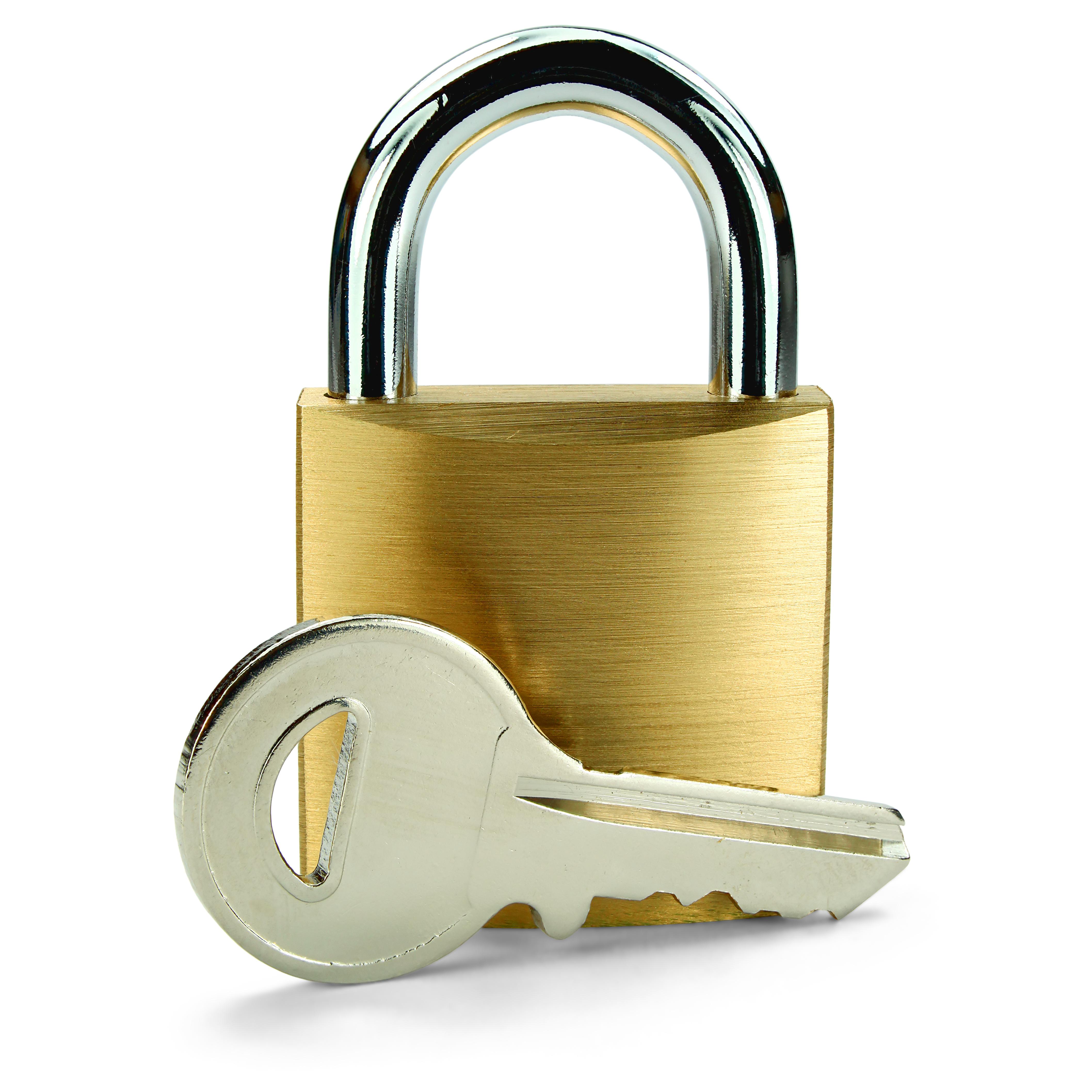 azure point to site vpn certificates sami b log. Black Bedroom Furniture Sets. Home Design Ideas