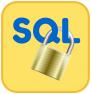 sql_locks